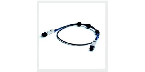 AOC / DAC Direct Attach Cable