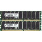 ASA5520-MEM-2GB-NR