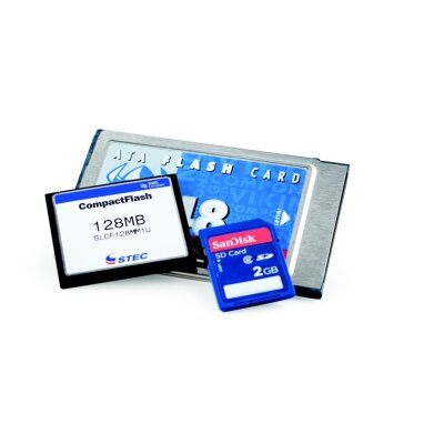 MEM-7100-FLD48M-NR