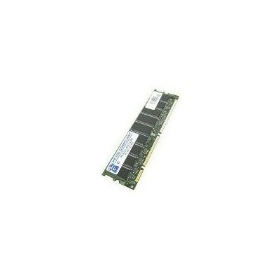 KTD-DM8400B/1G
