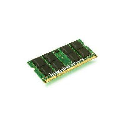 KTH-ZD8000B/1G