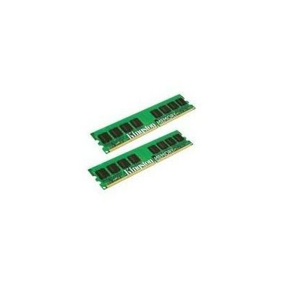 KTH-XW9400K2/8G