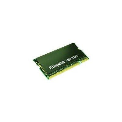 KTD-INSP6000C/2G