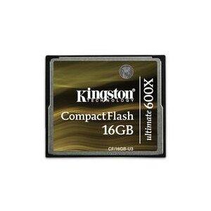 CF/16GB-U3