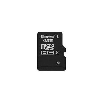 SDC10/4GBSP