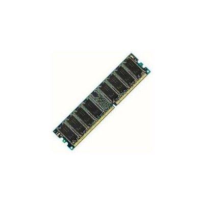 KFJ9900/8G