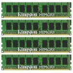 KTH-PL316K4/64G