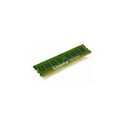 KTH9600BS/4G
