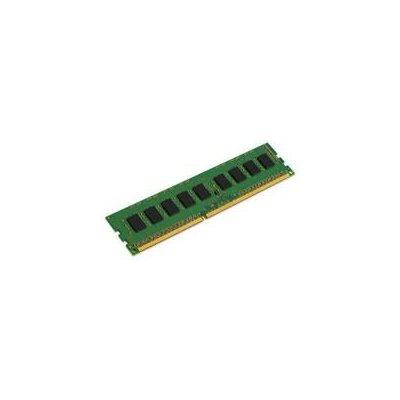 KTA-MP1600S/4G