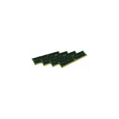 KTH-PL316SK4/8G