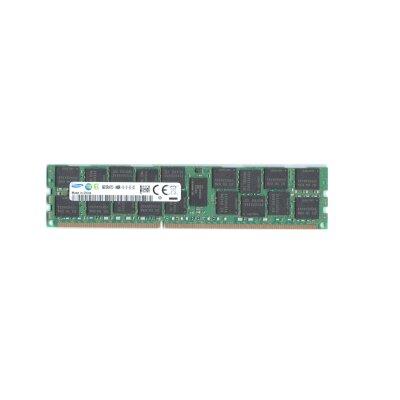 UCS-ML-1X324RZ-A-NR