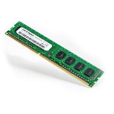 16GB für HP ProDesk 400 G3 Mini